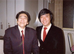 伊藤久男の画像 p1_34